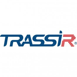 Обновление ПО TRASSIR