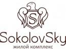 Жилой комплекс «Soko...