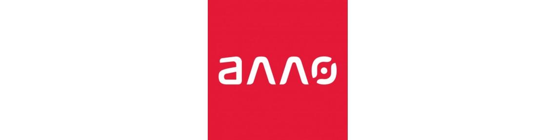 Компания АЛЛО