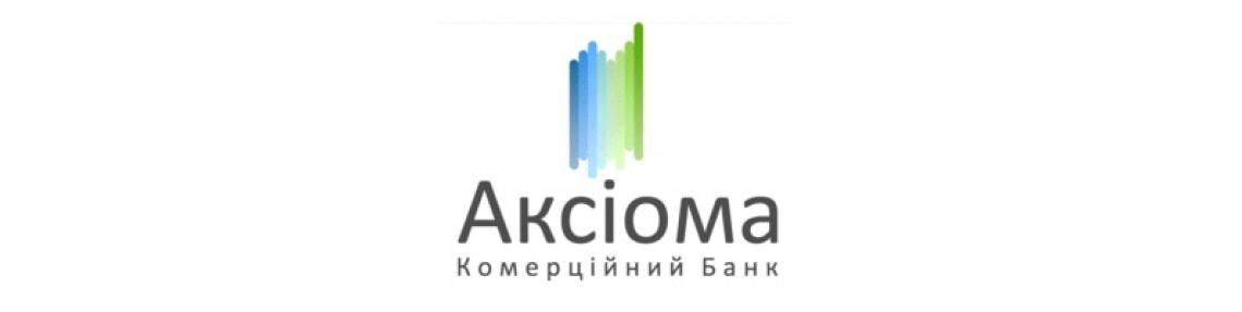 Коммерческий Банк «Аксиома»