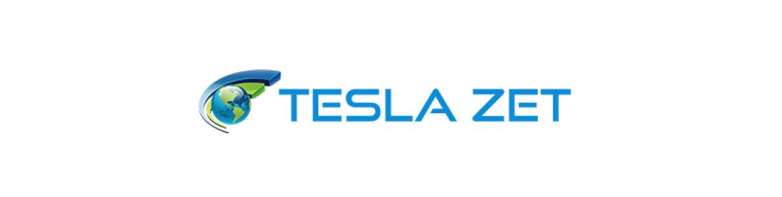 Компания «Тесла Зет»