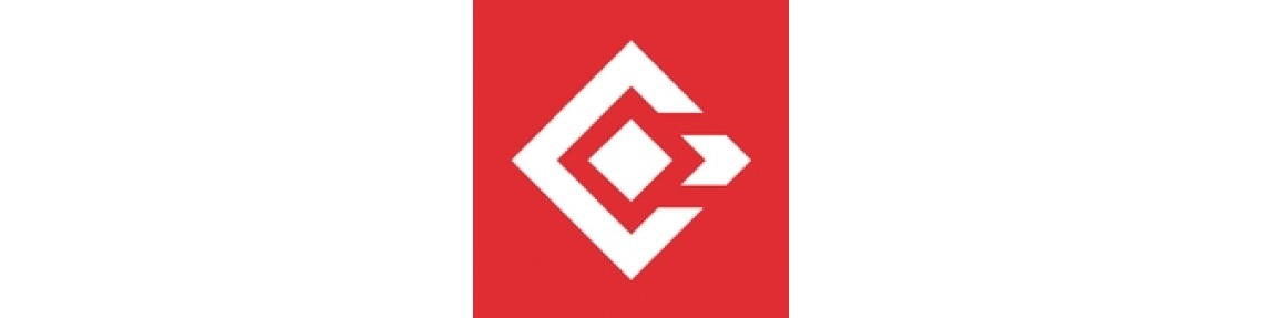 Обновление ПО HikCentral Master Lite Client