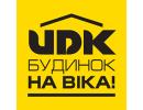 Компания ООО «ЮДК»