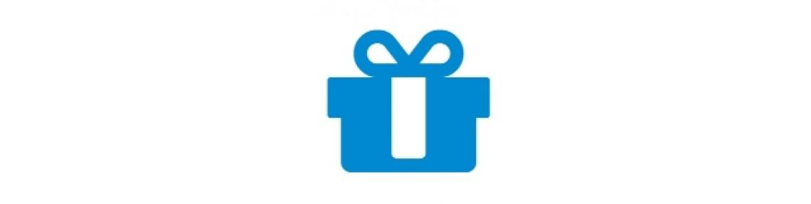 ПО Trassir в подарок к любой IP-камере Hikvision или ActiveCam