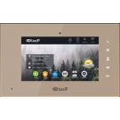BAS-IP AQ-07 v4
