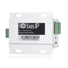 BAS-IP SH-61