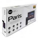 Комплект видеодомофона NeoLight OMEGA PARIS