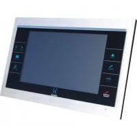 Slinex SL-10 IP