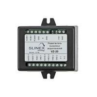 Slinex VZ-20