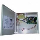 Импульсный ИБП PSU-DVR 3.0A