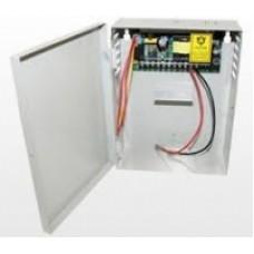 Импульсный ИБП PSU-5AI-BOX