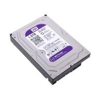 HDD SATA 1TB WD Purple