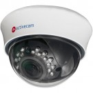 IP видеокамера ActiveCam AC-D3123IR2 + Лицензия Trassir