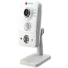 IP видеокамера ActiveCam AC-D7121IR1v2 + Лицензия Trassir