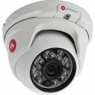 IP видеокамера ActiveCam AC-D8141IR2 + Лицензия Trassir