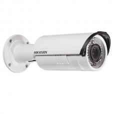 IP видеокамера Hikvision DS-2CD2632F-I УЦЕНКА