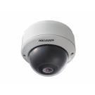 IP видеокамера Hikvision DS-2CD783F-EP + лицензия Trassir