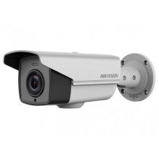 Turbo HD видеокамера Hikvision DS-2CE16D8T-IT3ZE