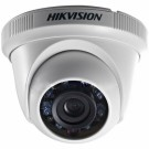 Turbo HD видеокамера Hikvision DS-2CE56D0T-IRPF