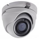 Turbo HD видеокамера Hikvision DS-2CE56F7T-ITM