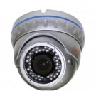 HDTVI видеокамера VLC-4192DFT