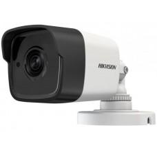 Turbo HD видеокамера Hikvision DS-2CE16D7T-IT