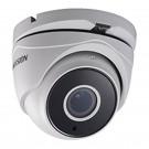 Turbo HD видеокамера Hikvision DS-2CE56D7T-IT3Z