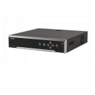 IP Видеорегистратор DS-7716NI-I4