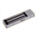 Электромагнитный замок KRF-500LED